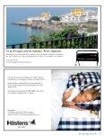 SK jun | jul | aug 2013 - Sydkusten - Page 7