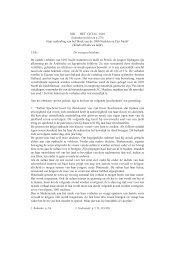 Hfst. XIII Het getal 1001 - Stichting Open Veldwerk