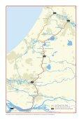 Speciale uitgave over de Staande Mast Route 2011 - Vaarbewijzen.nl - Page 4