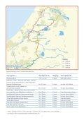 Speciale uitgave over de Staande Mast Route 2011 - Vaarbewijzen.nl - Page 7