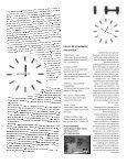 9+5 -.#*4 - Cinéma Nova - Page 3