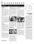 9+5 -.#*4 - Cinéma Nova - Page 5