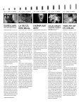 9+5 -.#*4 - Cinéma Nova - Page 6