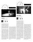9+5 -.#*4 - Cinéma Nova - Page 7