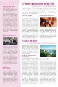Du côté de BISSARDON - Caluire-et-Cuire - Page 2
