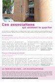 Du côté de BISSARDON - Caluire-et-Cuire - Page 3