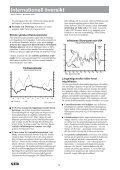 Nordic Outlook - Klas Eklund - Page 6