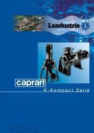 K-Kompact Nederlands - Landustrie