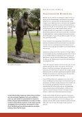25 jaar - Vereniging Oud Oegstgeest - Page 2