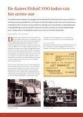 25 jaar - Vereniging Oud Oegstgeest - Page 4