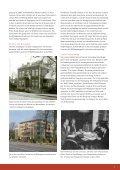 25 jaar - Vereniging Oud Oegstgeest - Page 5