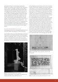 25 jaar - Vereniging Oud Oegstgeest - Page 7