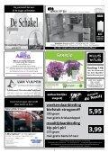 Oorlog op eikenrode - De Nieuwsster - Page 2