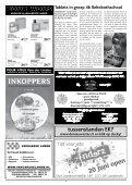 Oorlog op eikenrode - De Nieuwsster - Page 4