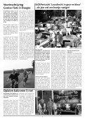 Oorlog op eikenrode - De Nieuwsster - Page 5