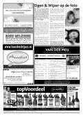 Oorlog op eikenrode - De Nieuwsster - Page 6