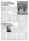 Oorlog op eikenrode - De Nieuwsster - Page 7