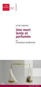 Une mort lente et parfumée - BearingPoint - Page 2