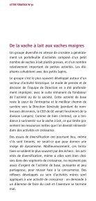 Une mort lente et parfumée - BearingPoint - Page 5