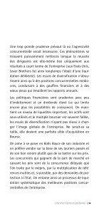 Une mort lente et parfumée - BearingPoint - Page 6