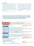 FNV Bouw redt winterwerklozen - Afdeling - Page 2