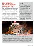 maart 2013 - Salland Olie - Page 3