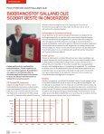 maart 2013 - Salland Olie - Page 4
