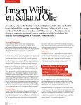 maart 2013 - Salland Olie - Page 6