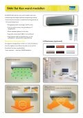 product 5 - Clifftop Cool - Page 4