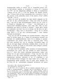 AVD. II ADVOKATRÖRELSENS ORGANISATION - Advokatsamfundet - Page 2