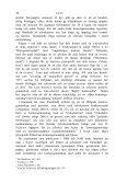 AVD. II ADVOKATRÖRELSENS ORGANISATION - Advokatsamfundet - Page 3