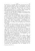 AVD. II ADVOKATRÖRELSENS ORGANISATION - Advokatsamfundet - Page 4