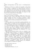 AVD. II ADVOKATRÖRELSENS ORGANISATION - Advokatsamfundet - Page 5