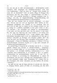 AVD. II ADVOKATRÖRELSENS ORGANISATION - Advokatsamfundet - Page 7