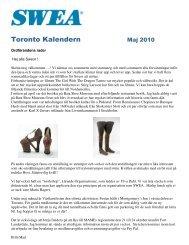 SWEA Kalendern Maj 2010 final.pdf