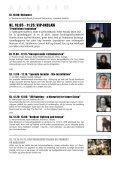 LD2005 - Program A4 19maj2005.indd - Institut for Design - B4.1+2 - Page 2