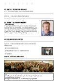 LD2005 - Program A4 19maj2005.indd - Institut for Design - B4.1+2 - Page 3