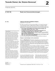 KST105814 - Eerste Kamer der Staten-Generaal