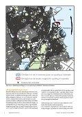 Lokalplanforslag for vindmøller på Kalvebod Syd - hofor - Page 4
