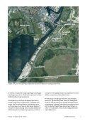 Lokalplanforslag for vindmøller på Kalvebod Syd - hofor - Page 5