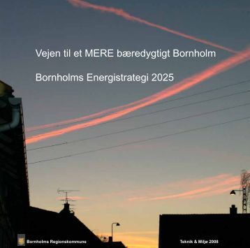 Bornholm 2025 - Transplan