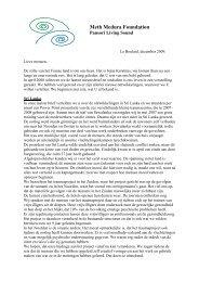 Microsoft Word Viewer - Nieuwsbrief 2009 website versie - Pansori ...