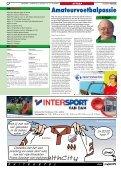 1 gratis - Rondom Voetbal - Page 2