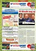 1 gratis - Rondom Voetbal - Page 4