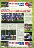 1 gratis - Rondom Voetbal - Page 5