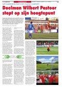 1 gratis - Rondom Voetbal - Page 7
