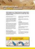 ISOVER Vario Duplex - Page 2