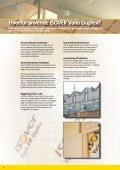 ISOVER Vario Duplex - Page 4