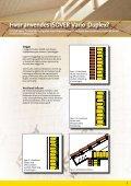 ISOVER Vario Duplex - Page 5