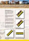 ISOVER Vario Duplex - Page 6